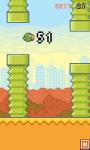 Tubby Birds screenshot 2/6