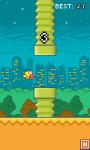Tubby Birds screenshot 3/6