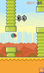Tubby Birds screenshot 5/6