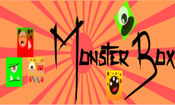 Monster Box  screenshot 1/5