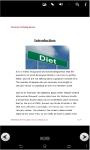 20 Diet Secrets screenshot 2/6