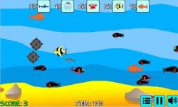Underwater Fishing screenshot 3/5