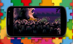 The Lion King original  screenshot 2/3