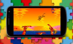 The Lion King original  screenshot 3/3