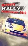 Rally Championship free screenshot 1/6