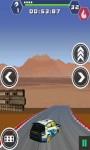 Rally Championship free screenshot 3/6