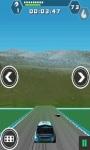 Rally Championship free screenshot 4/6