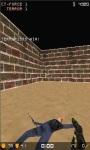 Counter Strike Lite screenshot 2/3