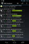 Freemium Wifi Hacker screenshot 1/2