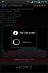 Freemium Wifi Hacker screenshot 2/2