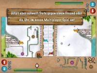 Petterssons Erfindungen total screenshot 5/5
