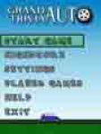 Grand Trivia Auto screenshot 1/1