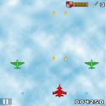 Mission Destruction screenshot 1/3