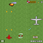 Mission Destruction screenshot 2/3