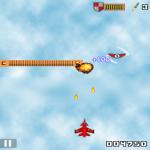 Mission Destruction screenshot 3/3