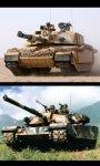tanks gallery screenshot 1/3