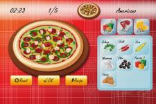 Pizza Frenzy screenshot 2/5