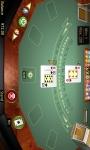 Betway Casino HD screenshot 2/6