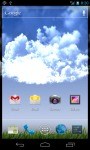 Flow Cloud Free screenshot 5/5