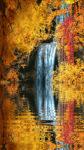 Autumn Fall October Wallpaper screenshot 2/3