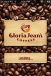 Gloria Jean's Coffees screenshot 1/1