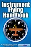 Instrument Flying Handbook screenshot 1/1