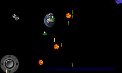 Spaceman BOB screenshot 1/3