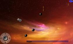 Spaceman BOB screenshot 2/3