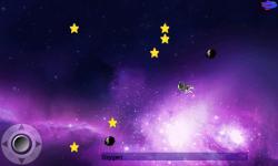 Spaceman BOB screenshot 3/3