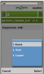 Prezision screenshot 4/6