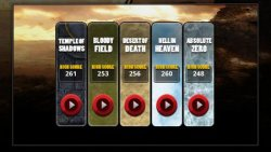 Vikings VS Zombies FREE screenshot 3/3