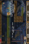 Ninja  Life screenshot 2/2