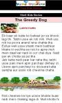 moral  kids stories  screenshot 3/3
