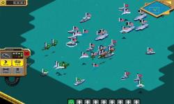 Desert Stormfront screenshot 2/6