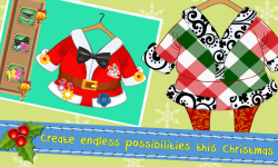 Santa Tailor Boutique screenshot 3/5