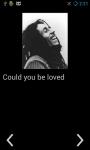 Bob Marley all quotes screenshot 1/3