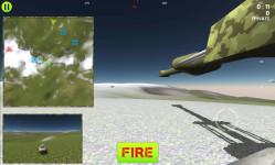 Defense Artillery screenshot 1/6