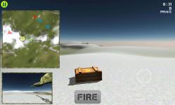Defense Artillery screenshot 2/6