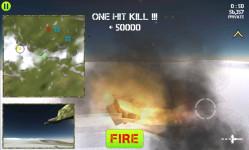Defense Artillery screenshot 3/6