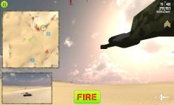 Defense Artillery screenshot 4/6