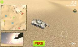 Defense Artillery screenshot 5/6