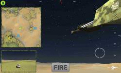 Defense Artillery screenshot 6/6