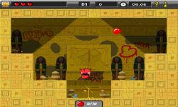 The Duat screenshot 4/4
