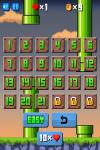 Flappy Adventure - Jumpy Flight screenshot 1/3