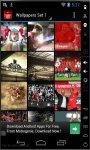 Amazing Liverpool FC Wallpapers screenshot 1/3