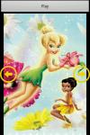 Princesses Puzzle For Kids screenshot 5/6