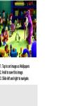 Toy Story Wallpaper HD screenshot 3/3