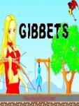 GIBBETS Free screenshot 1/3