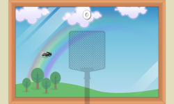 Fly Frenzy - Swat the Fly screenshot 3/6