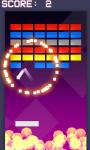 Smash Arkanoid screenshot 2/5